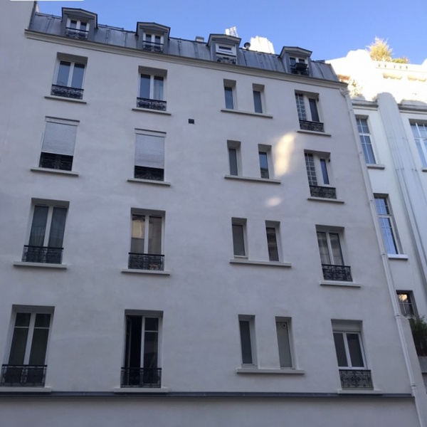Offres de location Appartement Paris 75014